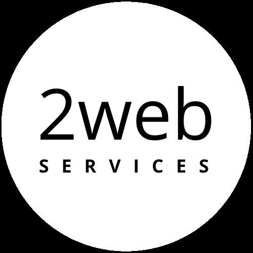 2web services